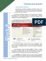 Manual Flash8 Lec02