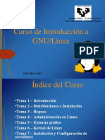 Linux Basico1.Ppt