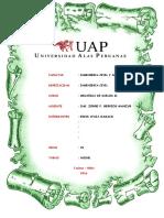 INFORME_MEC.__DE_SUELOS_II imprimir1 (2).docx