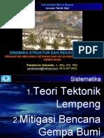 150308+Kuliah+.pdf