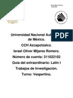 Guia_Latin.docx