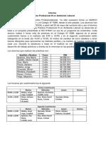 Informe de Practica Profesional III- Aparicio Ana Maria d. MODIFICADO