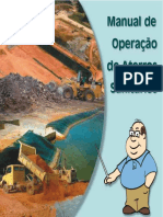 Cartilha Operação Aterro Sanitário CONDER.pdf