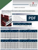 11_tuberia_galvanizada.pdf