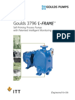 Pump 3796 Brosur