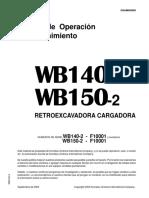 280379251-O-M-WB140-2-WB150-2-140F10001-150F10001-up-GSAM00900-pdf.pdf