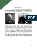 QUIMICA UNIDAD 2.pdf