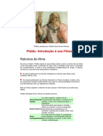 AULA_FILOSOFIA___PLATAO___RESUMO