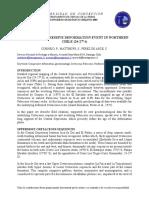 213747424-Cornejo-P-et-al-2003-pdf.pdf