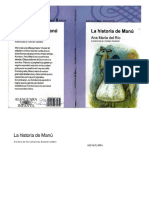 1.- La historia de Manú.pdf