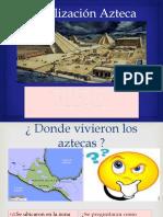 Civilización Azteca.pptx