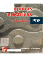 maquinas-electricas-3ra-edicion-stephen-chapman.pdf