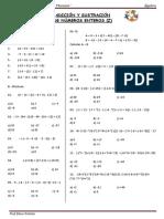 Adicion y Sustraccion en Z.pdf