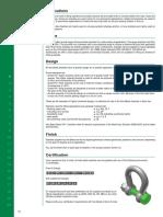 Manilhas Green Pin.pdf