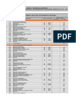 Anexo 6. Propuesta Económica