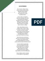 7- Poema Los extremos (musicalizado)