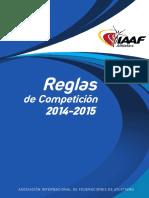 IAAF_manual2014-2015 (1).pdf