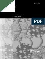 Livro de Bioquimica ufrj.pdf