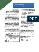 Problemas Razonamiento Logico.pdf