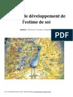 144755721-Manuel-de-developpement-de-l-estime-de-soi.pdf
