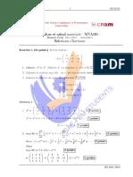 MVA101-Final2012+Correction