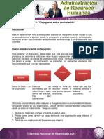 ACTIVIDAD 3Flujograma_RRHH.pdf