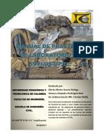 Manual de Laboratorio_v1 - Actualizado