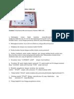 00 Petunjuk Penggunaan Resistivitymeter Naniura Nrd 22s