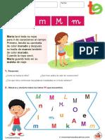 01 La letra m.pdf