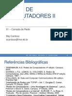 01-Camada de Rede.pdf