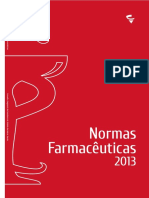 Livreto Normas Farmaceuticas Digital