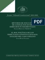 metodos de solucao de conflitos.pdf