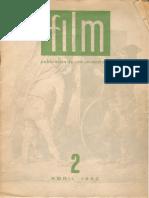 Film 2.pdf