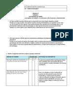 Formato Modulo I Unidad 1