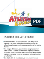 atletismo-131031115652-phpapp02