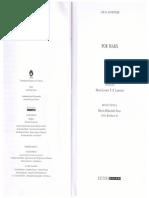 ALTHUSSER, Louis. Sobre o Jovem Marx [ED.UNICAMP - 2015].pdf
