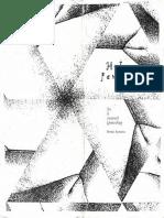 HotPants-doItYourselfGynecologyHerbalRemedies_text.pdf