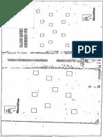 roxin claus derecho procesal penal pag 1-12.pdf