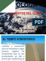 CLASE_9_ELEMENTOS_DEL_CLIMA.pdf