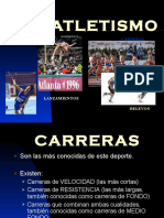 presentacion-ppt-atletismo-100206084448-phpapp01.pdf