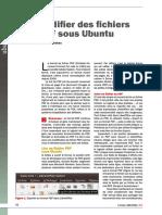 32_34_ubuntu1204_FR_www