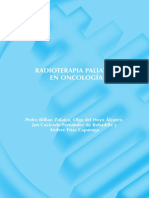 RADIOTERAPIA-PALIATIVA-BILBAO.pdf