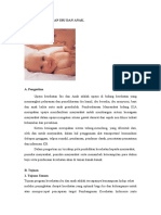 Kupdf.com Jurnal Kesehatan Ibu Dan Anak