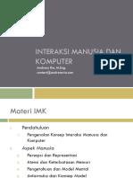 20100325_0-INTERAKSIMANUSIADANKOMPUTER.ppt