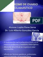 ovariopoliquistico-111204001639-phpapp02.pdf