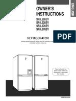 sr l626ev heladera samsung life manual.pdf