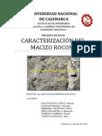Caracterización del Macizo Rocoso.pdf