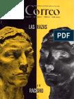 Revista sobre racismo.pdf