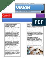 Formato de Articulo (Redes Sociales)
