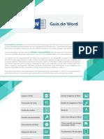 M01_S1_Guia de Word_PDF.pdf
